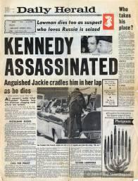 newskennedyassasinated1963-tl
