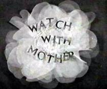watch_mother